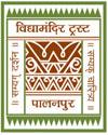 vidyamandir logo