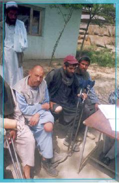 Help Handicapped International